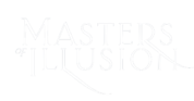 chris-funk-vancouver-magician-masters-of-illusion
