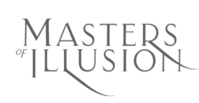 chris-funk-vancouver-magician-masters-of-illusion-grey