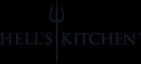 HellsKitchen_logo