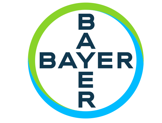 chris funk's review from bayer crop science